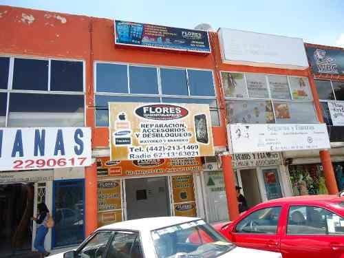 Venta Local Comercial Plaza De Las Americas 2 Pisos