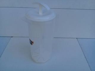 Jarra Medidora Mezcladora 1.85lt Plastica Novedad