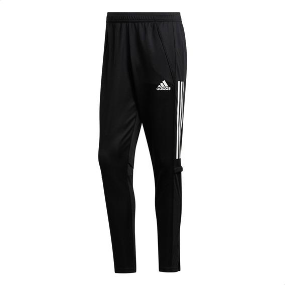 Pantalon adidas Condivo 20 Hombre Fútbol Entrenamiento