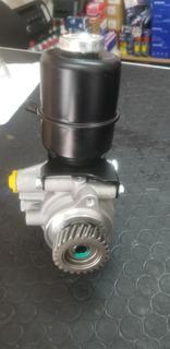 Bomba Hidraulica Mitsubishi Montero Diesel