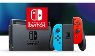 Nintendo Switch Original, Play Station Mini Tarjeta Crédito)