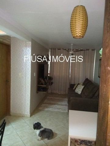 Imagem 1 de 12 de Apartamento - Ap00143 - 69173712