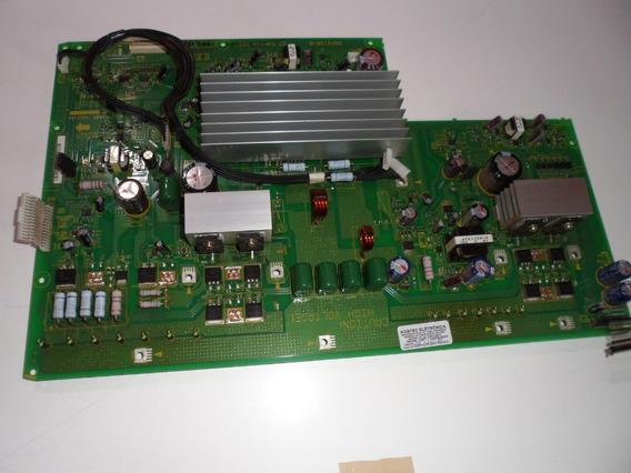 Placa Y-main Board Tv Pioneer Mod Pdp-507 Pu Cód Anp2156-b