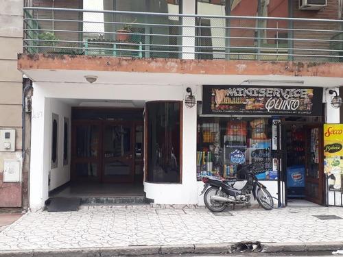 Departamento - San Miguel De Tucumán