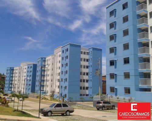 Apartamento - Ap08362 - 33385974