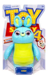 Toy Story 4 Bunny Conejo Figura Coleccion Original Bigshop