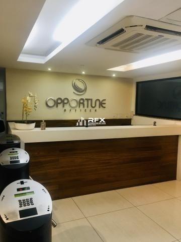 Sala Comercial Com 1 Dormitórios À Venda - Fonseca, Niterói/rj - Sav22050