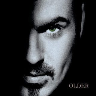 George Michael - Older (1996)