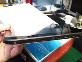 Tablet Super Pad Flytouch 8 (com Defeito) - Leia O Anúncio!