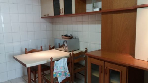 Apartamento Petropolis Porto Alegre - 1175