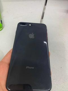 iPhone 8 Plus 64gb Detalle No Da Senial