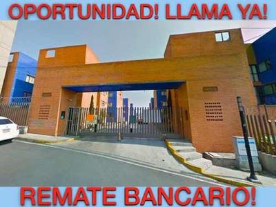 Oportunidad En Depto! Invierte Inteligente Y Llama Ya!
