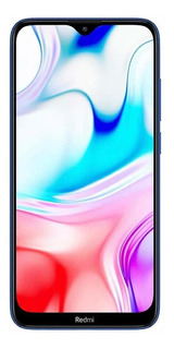 Celular Xiaomi Redmi Note 8 64 Gb