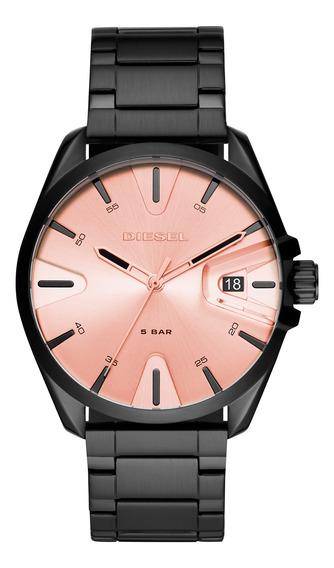 Reloj Diesel Fossil Group Hombre No Dz1904