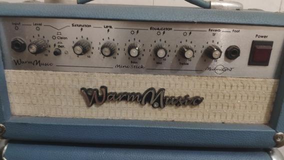 Mini Stick Warm Music