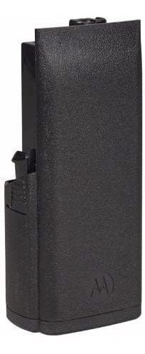 Pmnn4487a Pmnn4487 - Bateria Motorola Impres 2 Liion, 4850
