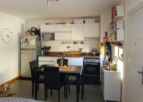 Oportunidad, Reciclaje, 3 Dormitorios, 2 Garajes, Parrillero