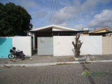 Casa - Ref: 551