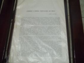 Livro Carimbos E Moedas Particulares Do Brasil Kurt Prober