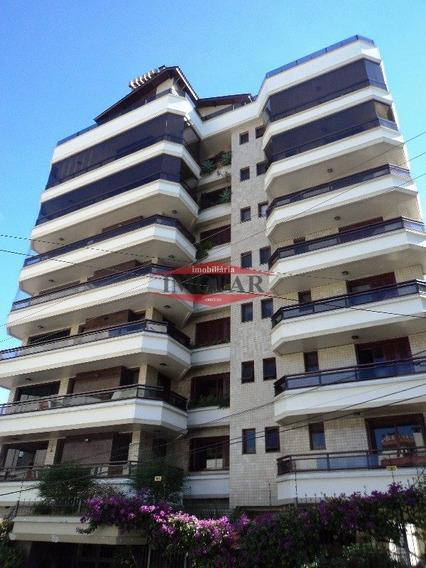 Apartamento - Exposicao - Ref: 6109 - V-6109