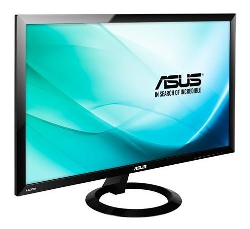 Monitor Asus Vx248h 24