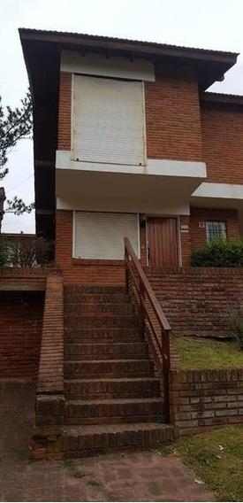 Casa - Pinamar