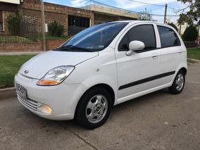 Chevrolet Spark Lt Extra-full Permuto, Financio!!!