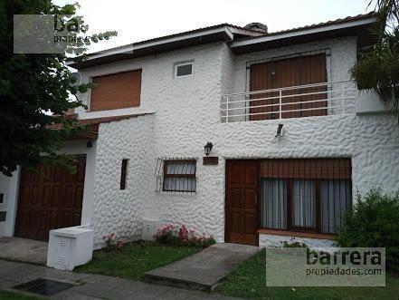 Casa - P.mogotes