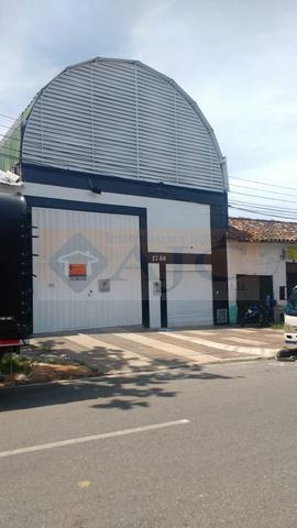 Arriendo Bodega Mutualidad Bucaramanga
