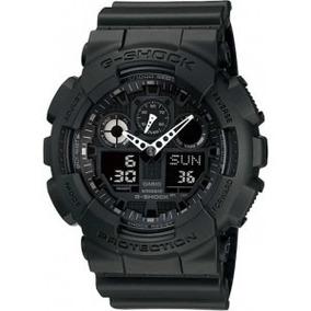 Relógio G-shock Original