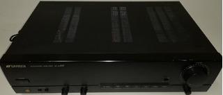 Amplificador Sansui Au-a205 Impecable