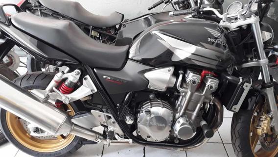 Honda Cb 1300 1300f