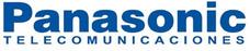 Servicio Tecnico Centrales Telefonicas Panasonic Cableado