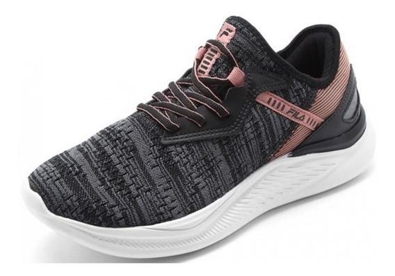 Zapatillas Fila Mujer Deportivas - Fabulous - Urbanas Sport
