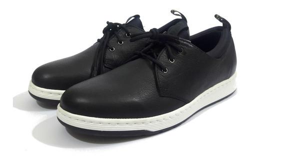 Dr Martens Solarisnuevos Originales Zapatos Comodos Solaris