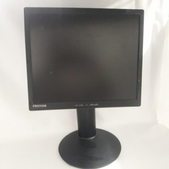 Kit 2 Monitor 17