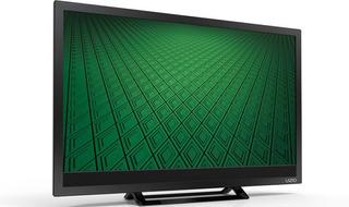Tv Vizio De 24 Pulgadas Hd 720p Edge Lit Led*