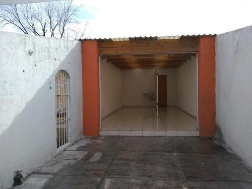 Local Comercial En Venta Barrio De Tierra Blanca