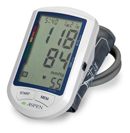 Tensiómetro digital Aspen KD-5031
