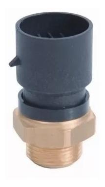 Termo Interruptor Do Radiador Cebolão P/zafira Com Ar1.8 16v