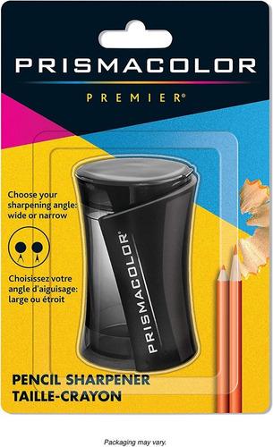 Prismacolor Premier Sacapuntas / Pencil Sharpener