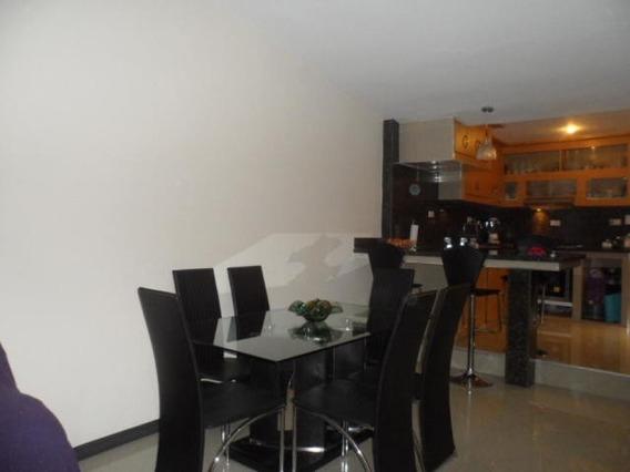 Casa En Venta Palo Negro Mls 20-12675 Jd
