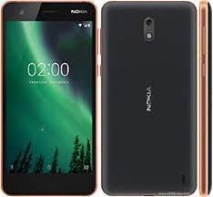 Telefono Nokia 2 Re Buen Estado