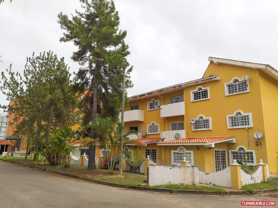 Apartamento En San Miguel