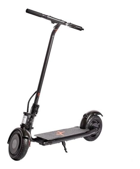 Monopatín Electrico Scooter Max-you S4. Freno A Disco