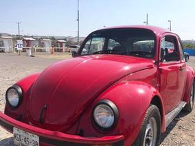 c2465b7b3 Vochos En Venta - Autos, Motos y Otros en Querétaro en Mercado Libre ...