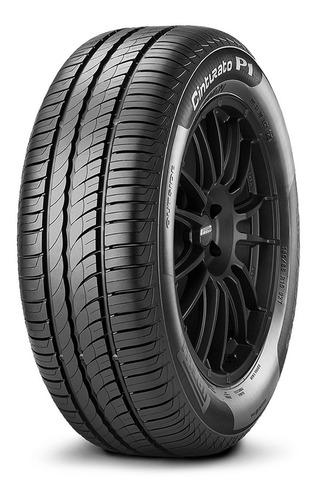 Llantas Pirelli Cinturato P1 195/60r16 Para Honda, Nissan