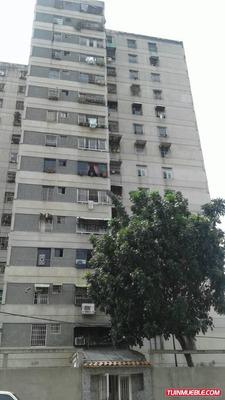 Venta Apartamento Guarenas Menca