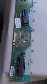 Placa Inverte Toshiba Lc4055(b)