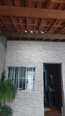 Excelente Casa No Edu Chaves! - Ca1911